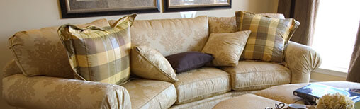Islington Cleaners Upholstery Cleaning islington N1